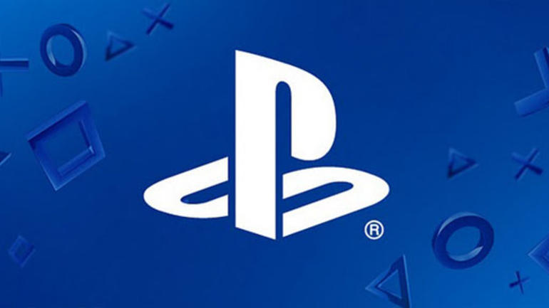 Playstation 4 refresh details leaked