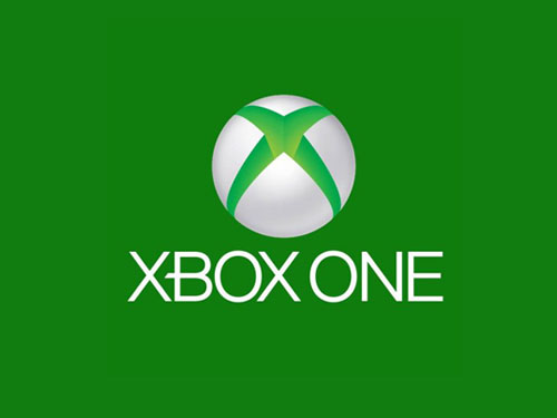 Xbox one gets overhauled